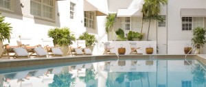 The-Betsy-Hotel-South-Beach-Amenities-Overview-03-1040x440