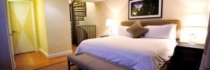 anglers-guestroom