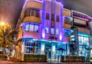 marlin-hotel-e1440692859996