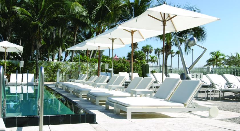 List of boutique hotels miami beach miami beach reviews for Boutique hotel list