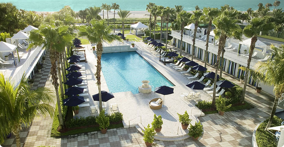 List of boutique hotels miami beach miami beach reviews for Beach boutique hotel