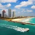 Top 10 Miami Beaches